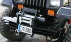 bumper come-up 9000