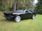 Ford Mustang - 69.a.