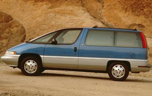 86. Город: Полтава Цена: $0 Продажа: Chevrolet LUMINA Год выпуска: 1990...