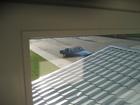 Vaade aknast 2.
