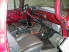 Martti Chevy 1