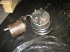 88 a.Chevy Van roolivõimendi pump(laagri loksu pole)