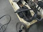 Roolivõimendi pump