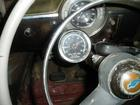 Chevy 7