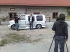 Filmimine
