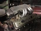 Uus mootor L98