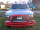 FORD F250 eest
