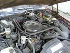 307-V8 5L
