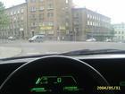 vaade rooli tagant