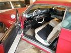 Cadillac Coupe DeVille `62