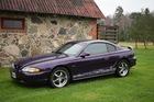 1997 GT