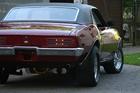 firebird 68