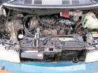 3.8l V6 emmegas gaasiseadmega