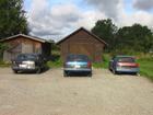 Minu 3 autot